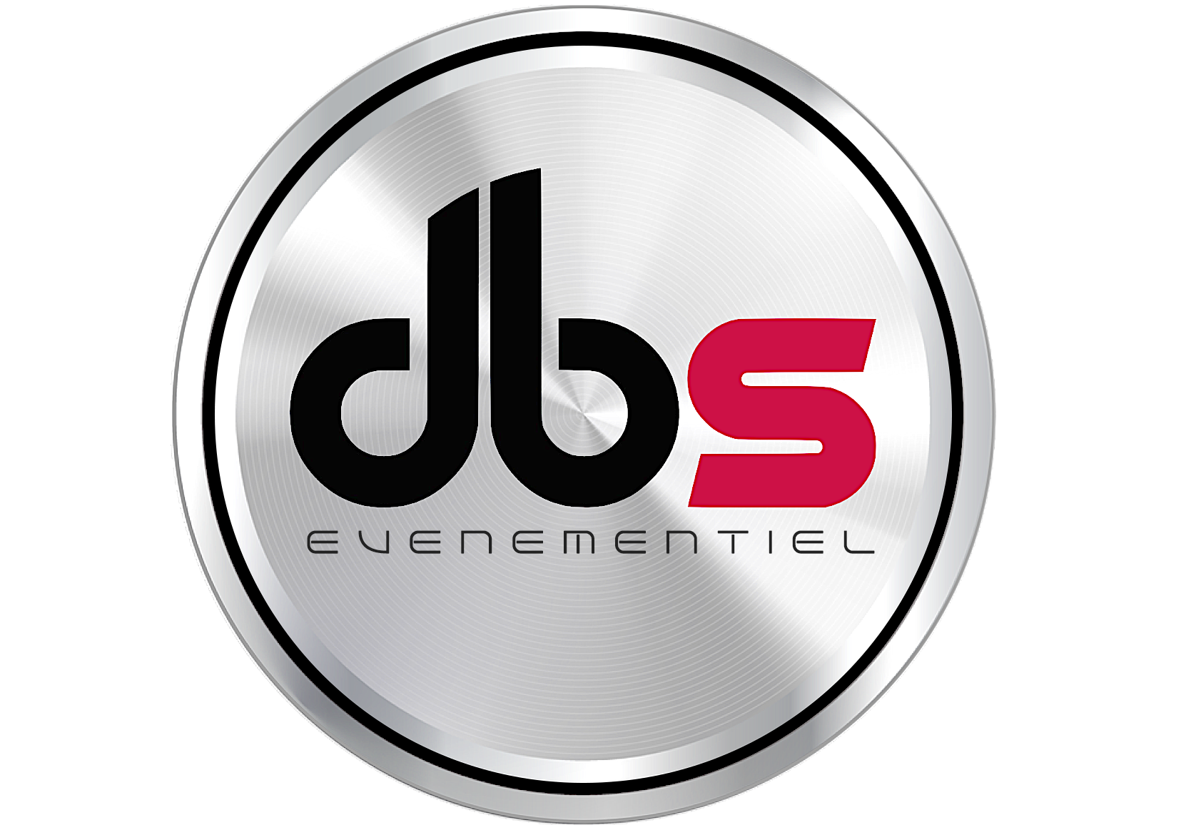 DBS événementiel